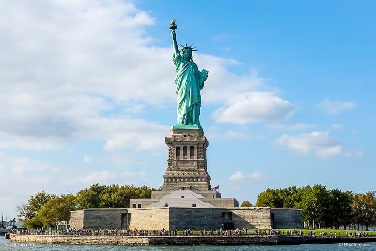 Quiere conocer EE.UU. Sepa cómo aumentar las posibilidades de aprobación de visa?