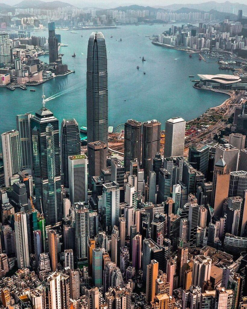Cuales son las 20 ciudades más caras del mundo en el 2021 ?
