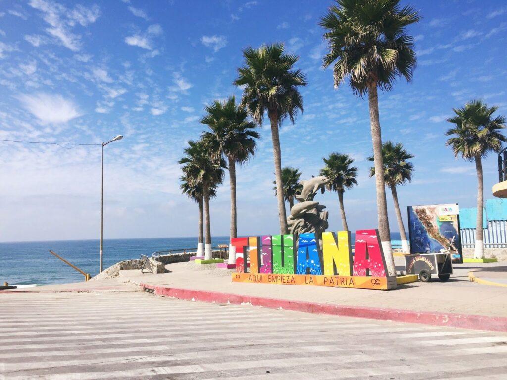 "Tijuana, México, espera obtener un ""Récord Guinness"". Sepa con qué?"