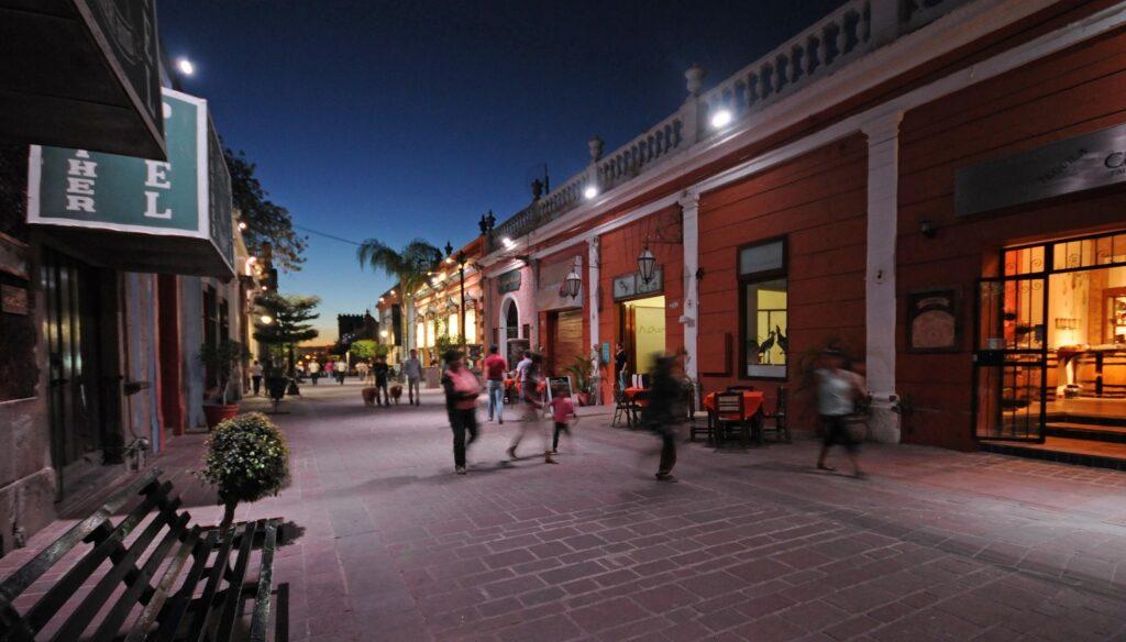 Guadalajara celebra el Día Internacional de la Cerveza