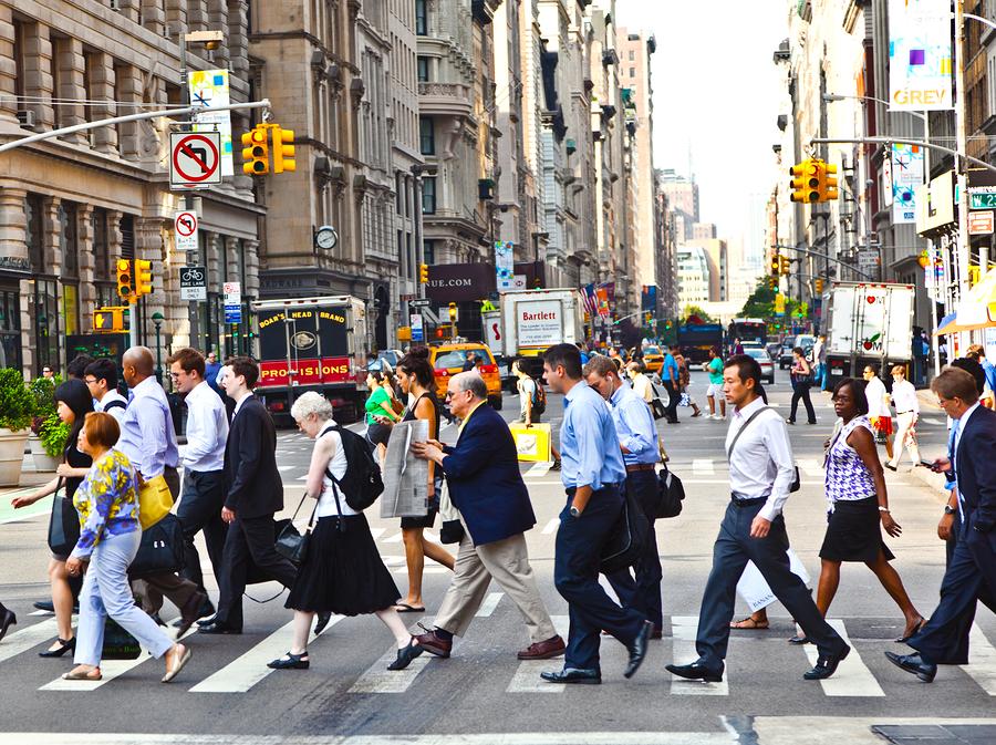 Listo para viajar? Cuales son las ciudades más caras y baratas de toda América ?