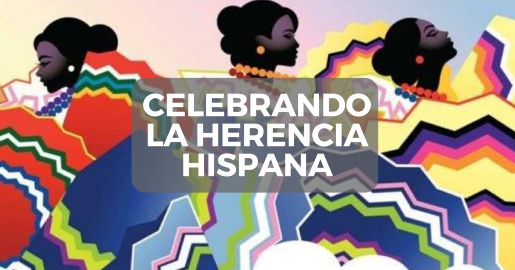 """Travelocity celebrará el """"Mes de la Herencia Hispana"""" con ocho viajes especiales"""