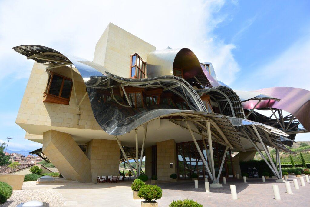 Cuales son los hoteles mas exóticos y locos del mundo. Hay uno en Mexico