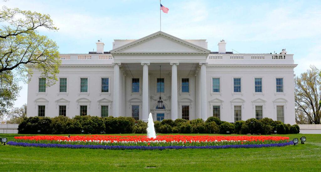 Estados Unidos agregará nuevas restricciones para la entrada al pais