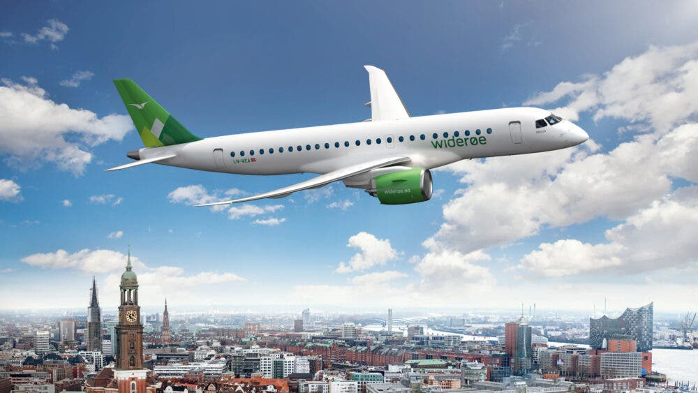 Sepa cuales aerolíneas ya no exigirán el uso de mascarillas en sus vuelos
