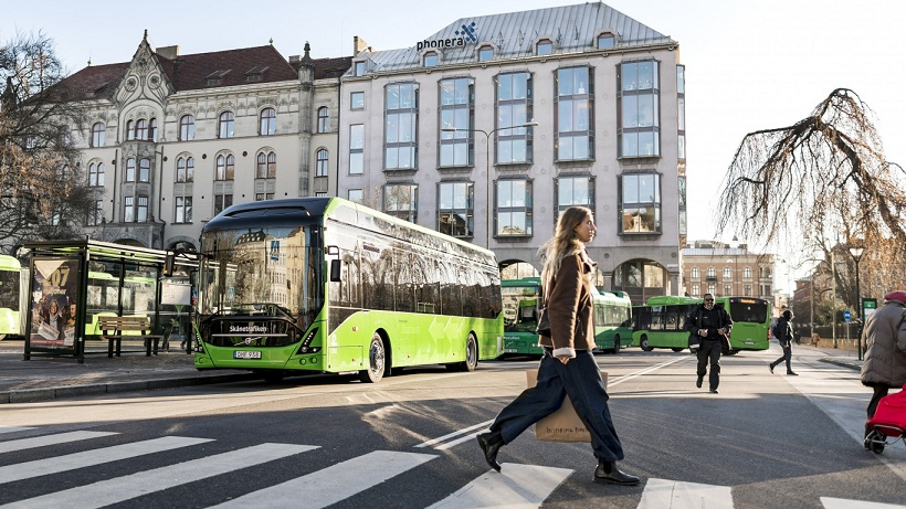 bus-tour