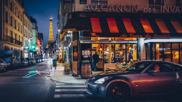 city-paris