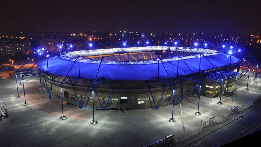 stadium-kharkiv