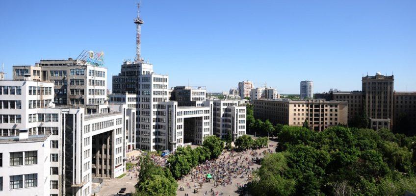 ukraina-kharkov