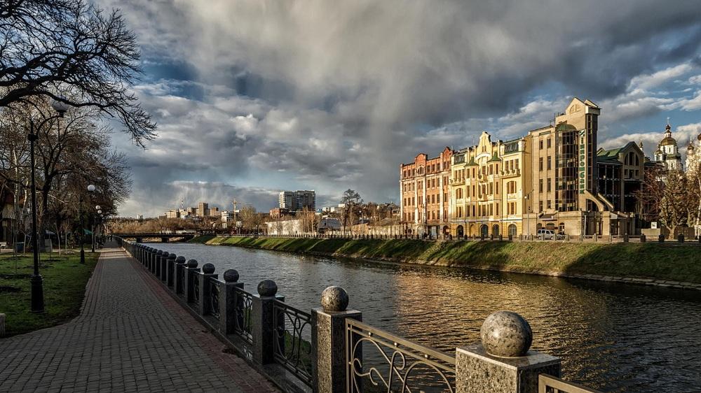 ukraina-kharkov-
